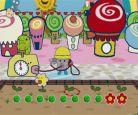 Tamagotchi Party On!  Archiv - Screenshots - Bild 16