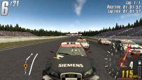 DTM Race Driver 3 Challenge (PSP)  Archiv - Screenshots - Bild 2