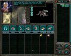 Genesis Rising  Archiv - Screenshots - Bild 19