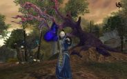 Warhammer Online: Age of Reckoning  Archiv #2 - Screenshots - Bild 87