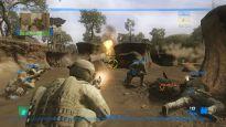 Ghost Recon: Advanced Warfighter 2  Archiv - Screenshots - Bild 30