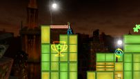 Crush (PSP)  Archiv - Screenshots - Bild 51