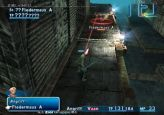 Final Fantasy XII  Archiv - Screenshots - Bild 11