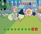 Tamagotchi Party On!  Archiv - Screenshots - Bild 8