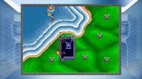 Midway PS3 Store  Archiv - Screenshots - Bild 21