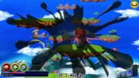 Rainbow Islands Evolution (PSP)  Archiv - Screenshots - Bild 3
