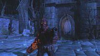 Hellboy: The Science of Evil - Archiv - Screenshots - Bild 23
