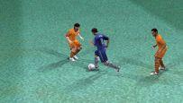 UEFA Champions League 2006-2007 (PSP)  Archiv - Screenshots - Bild 17
