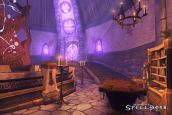 The Chronicles of Spellborn  Archiv - Screenshots - Bild 40