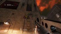 Darkness  Archiv - Screenshots - Bild 37