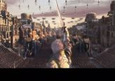 Final Fantasy XII  Archiv - Screenshots - Bild 3