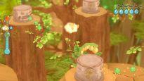 Dewy's Adventure  Archiv - Screenshots - Bild 42