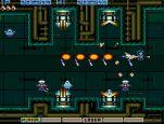 Konami Arcade Classics (DS)  Archiv - Screenshots - Bild 7