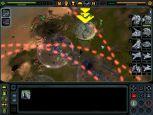 Supreme Commander  Archiv - Screenshots - Bild 19