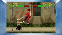 Midway PS3 Store  Archiv - Screenshots - Bild 13