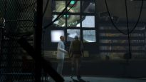 Half-Life 2: Episode Two  Archiv - Screenshots - Bild 14