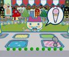 Tamagotchi Party On!  Archiv - Screenshots - Bild 10