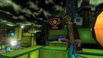 Crush (PSP)  Archiv - Screenshots - Bild 43