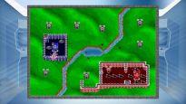 Midway PS3 Store  Archiv - Screenshots - Bild 22