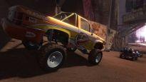 MotorStorm  Archiv - Screenshots - Bild 6
