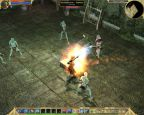 Titan Quest: Immortal Throne  Archiv - Screenshots - Bild 10