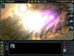 Supreme Commander  Archiv - Screenshots - Bild 17