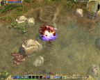 Titan Quest: Immortal Throne  Archiv - Screenshots - Bild 11