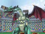 Yu-Gi-Oh! World Championship 2007 (DS)  Archiv - Screenshots - Bild 6