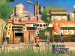 Naruto: Ultimate Ninja 2  Archiv - Screenshots - Bild 23