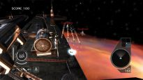 Wing Commander Arena  Archiv - Screenshots - Bild 4