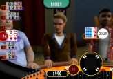 Hard Rock Casino  - Screenshots - Bild 2