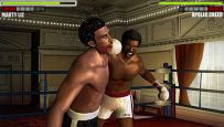 Rocky Balboa (PSP)  Archiv - Screenshots - Bild 3