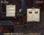 Vanguard: Saga of Heroes  Archiv - Screenshots - Bild 12
