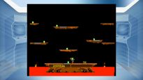 Midway PS3 Store  Archiv - Screenshots - Bild 8