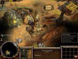 Sparta: Ancient Wars  Archiv - Screenshots - Bild 55