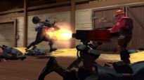Team Fortress 2  Archiv - Screenshots - Bild 30