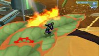 Ratchet & Clank: Size Matters Archiv - Screenshots - Bild 7