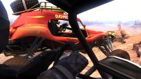 MotorStorm  Archiv - Screenshots - Bild 5