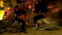 Hellboy: The Science of Evil - Archiv - Screenshots - Bild 24