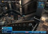 Final Fantasy XII  Archiv - Screenshots - Bild 4