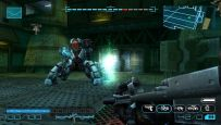 Coded Arms Contagion Archiv - Screenshots - Bild 10