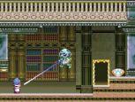 Wario: Master of Disguise (DS)  Archiv - Screenshots - Bild 16