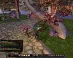 Vanguard: Saga of Heroes  Archiv - Screenshots - Bild 19