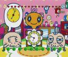 Tamagotchi Party On!  Archiv - Screenshots - Bild 14
