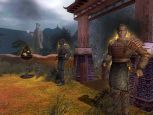 Jade Empire: Special Edition  Archiv - Screenshots - Bild 45