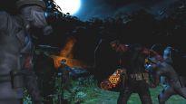Hellboy: The Science of Evil - Archiv - Screenshots - Bild 17