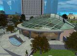 City of Villains  Archiv - Screenshots - Bild 4