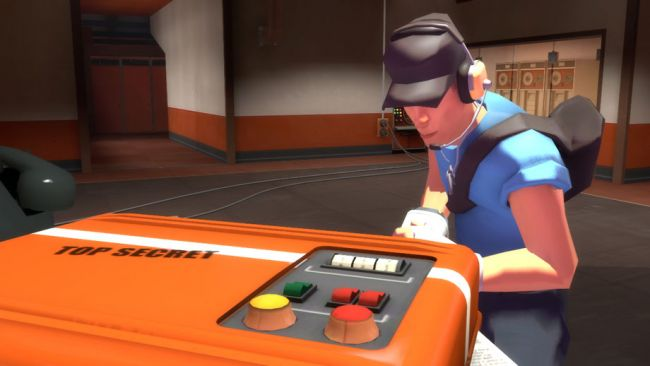 Team Fortress 2  Archiv - Screenshots - Bild 42