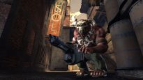 Shadowrun  Archiv - Screenshots - Bild 9