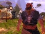 Jade Empire: Special Edition  Archiv - Screenshots - Bild 54
